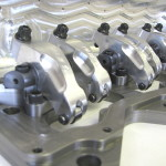 Rocker Arm Systems