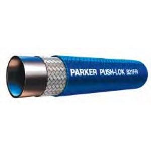 Parker-Push-Lok-821FR-LRG