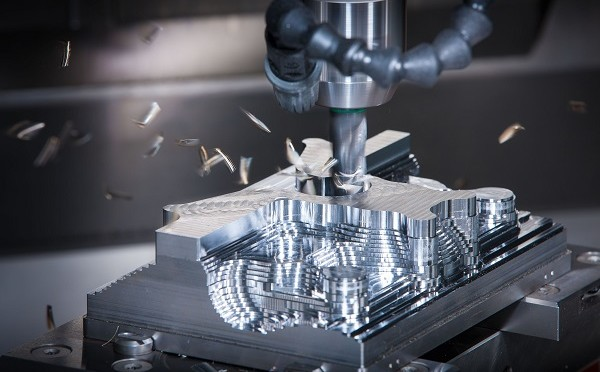 job add cnc machinist
